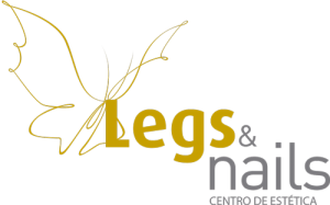 logo-legs-and-nails